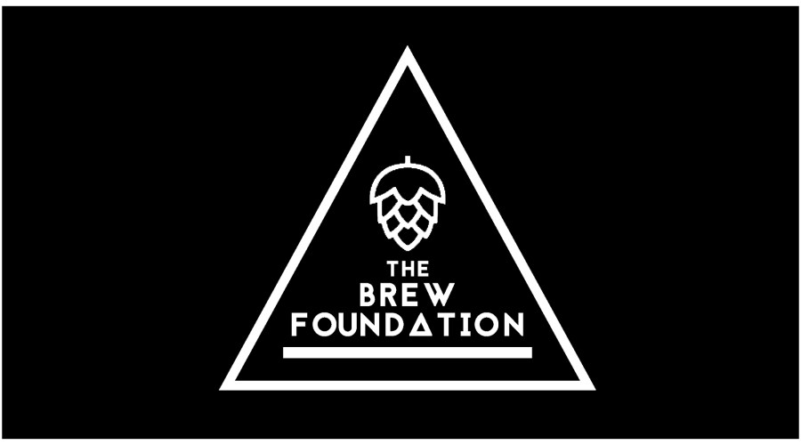 The Brew Foundation launches