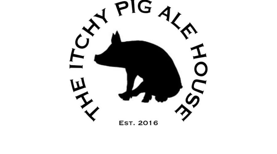 Ultimate tap takeover at Itchy Pig Ale House Sheffield