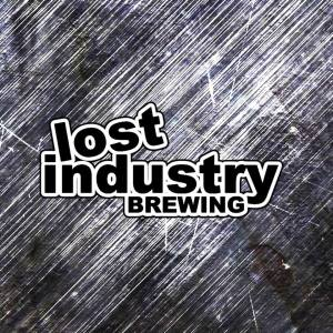Lost Industry Brewing
