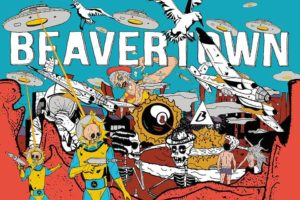 Sheffield Beer Week Beavertown Takeover
