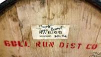 10-barrel-junket-choc-scotch-bonnet