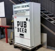 10-barrel-junket-pub-beer