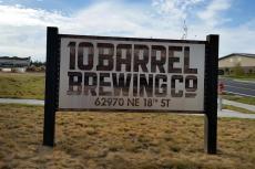 10 Barrel Brewing