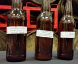 10-barrel-junket-test-bottles