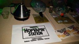 bbc14-hop-vapin