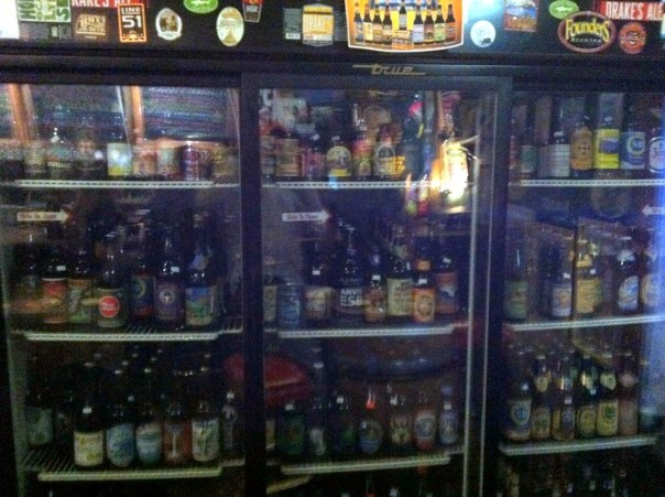 beer-revolution-3