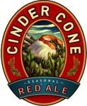 Deschutes Cinder Cone Red label (old)