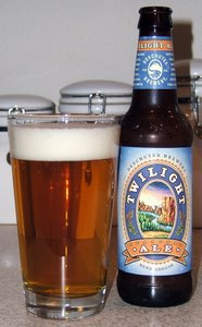 https://i0.wp.com/www.thebrewsite.com/images/beers/twilight-ale-2009.jpg?resize=186%2C300
