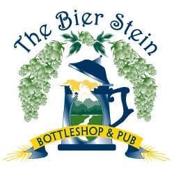 The Bier Stein