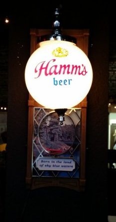 blind-lady-hamms-light