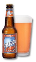 Blue Moon Pumpkin Ale