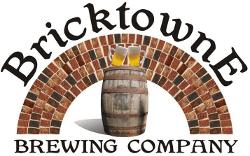 BricktownE Brewing