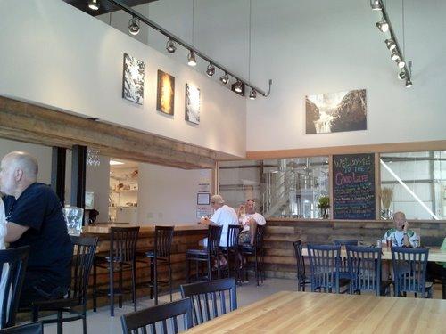 GoodLife Bier Hall