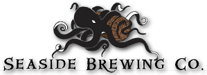 Seaside Brewing