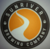 Sunriver Brewing Company logo