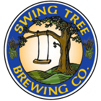 Swing Tree Brewing