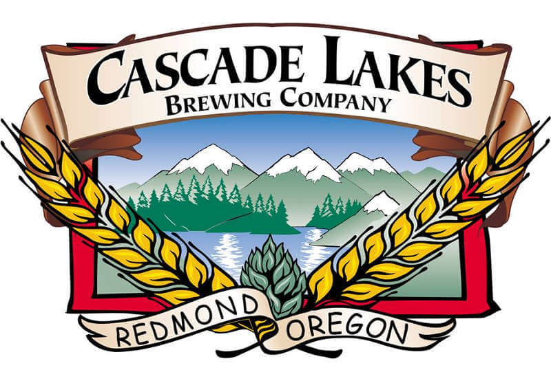 Cascade Lakes Brewing