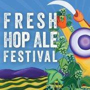 Fresh Hop Ale Festival