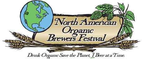 North American Organic Beer Festival