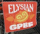 gpbf14-banner