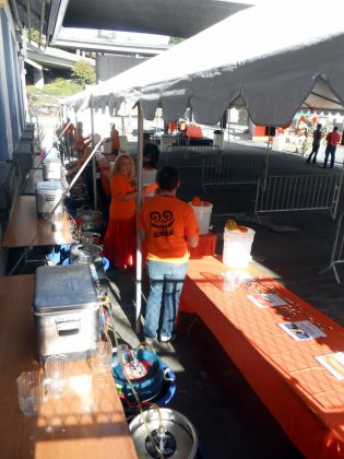 gpbf14-before-the-storm