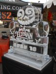 gpbf14-ice-sculpture
