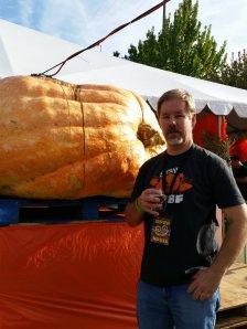 gpbf14-jon-pumpkin