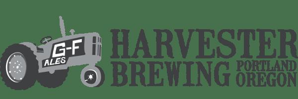 Harvester Brewing
