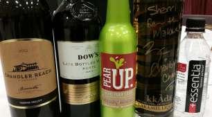 holiday-wine-fest-bounty