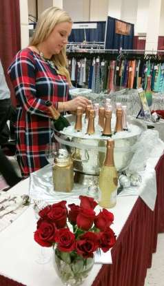holiday-wine-fest-champagne