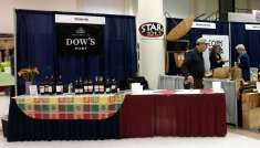 holiday-wine-fest-dows