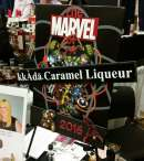 holiday-wine-fest-marvel