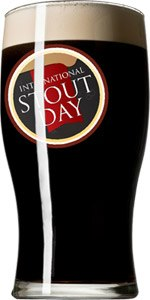 International Stout Day is tomorrow - The Brew Site