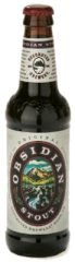 Deschutes Brewery Obsidian Stout