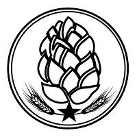 Oregon Beer, Brewpublic