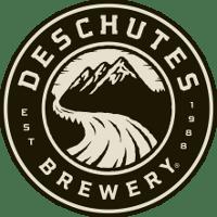 Oregon Beer, Deschutes Brewery