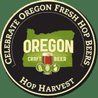 Oregon Beer, Fresh Hop Beers