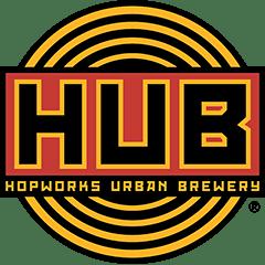 Oregon Beer, Hopworks Urban Brewery