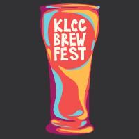 Oregon Beer, KLCC Brewfest