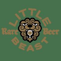 Oregon Beer, Little Beast Brewing