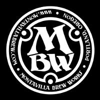 Oregon Beer, Montavilla Brew Works