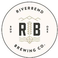 Oregon Beer, RiverBend Brewing