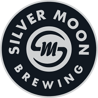 Oregon Beer, Silver Moon Brewing