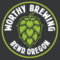 Oregon Beer, Worthy Brewing