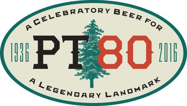 Pine Tavern PT80 Beerfest Challenge