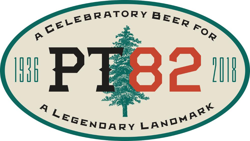 Pine Tavern PT82 Beerfest