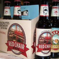 Red Chair Nwpa Abv Styles Of Wooden Chairs Received Cinder Cone The Brew Site And
