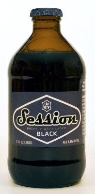 Full Sail Session Black