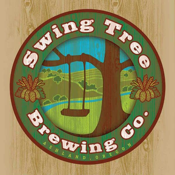 Swing Tree Brewing Company
