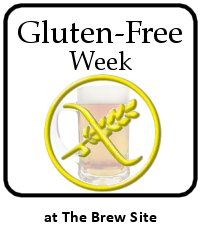Gluten-Free Week